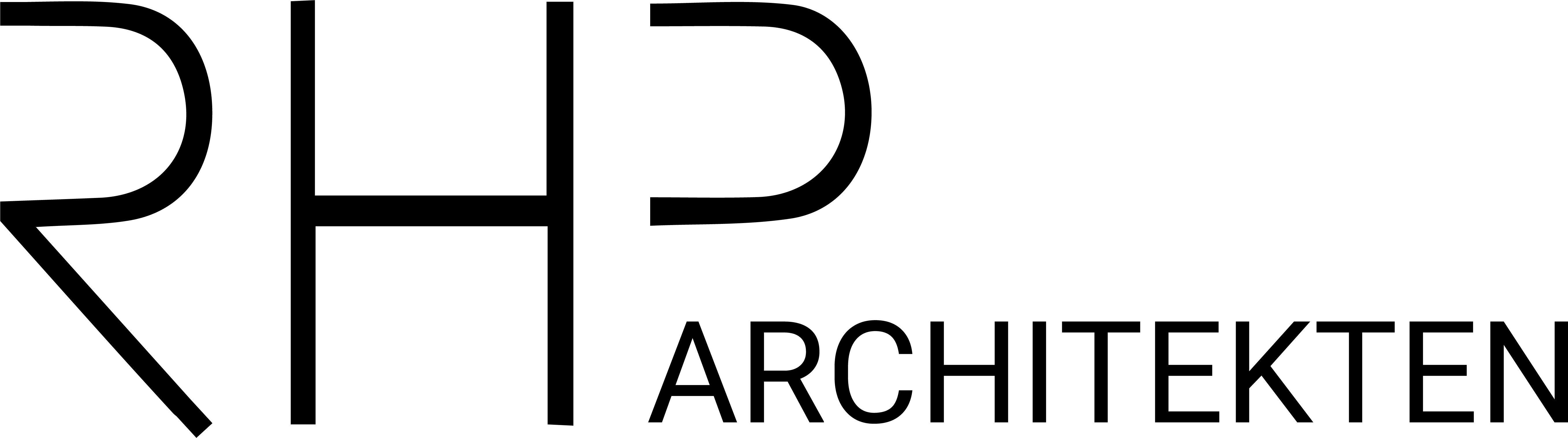 logo-Rhp_architekten.png